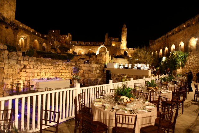 Tower_of_David_wedding_by_Assaf_Torrez