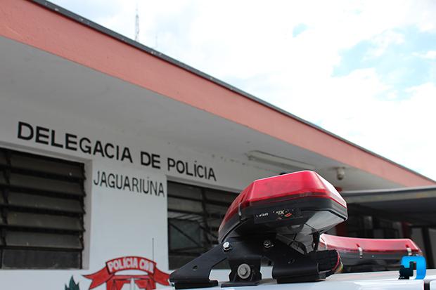 delegacia-1576614432