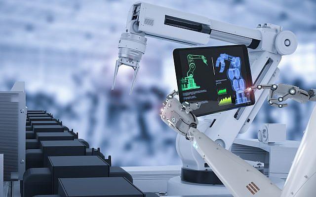 iStock-865154232-e1547475322280-640×400