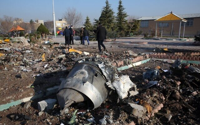 IRAN-UKRAINE-AVIATION-ACCIDENT-TOLL