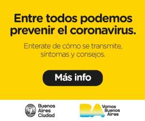 2020_Coronavirus_300x250