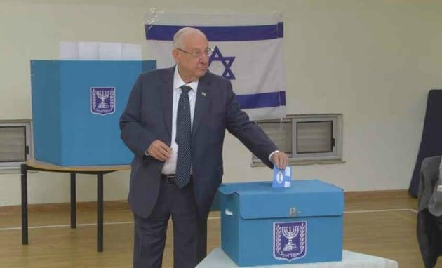 elecciones 10