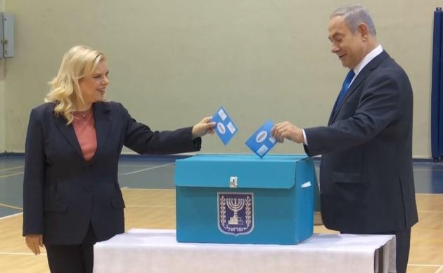 elecciones 11