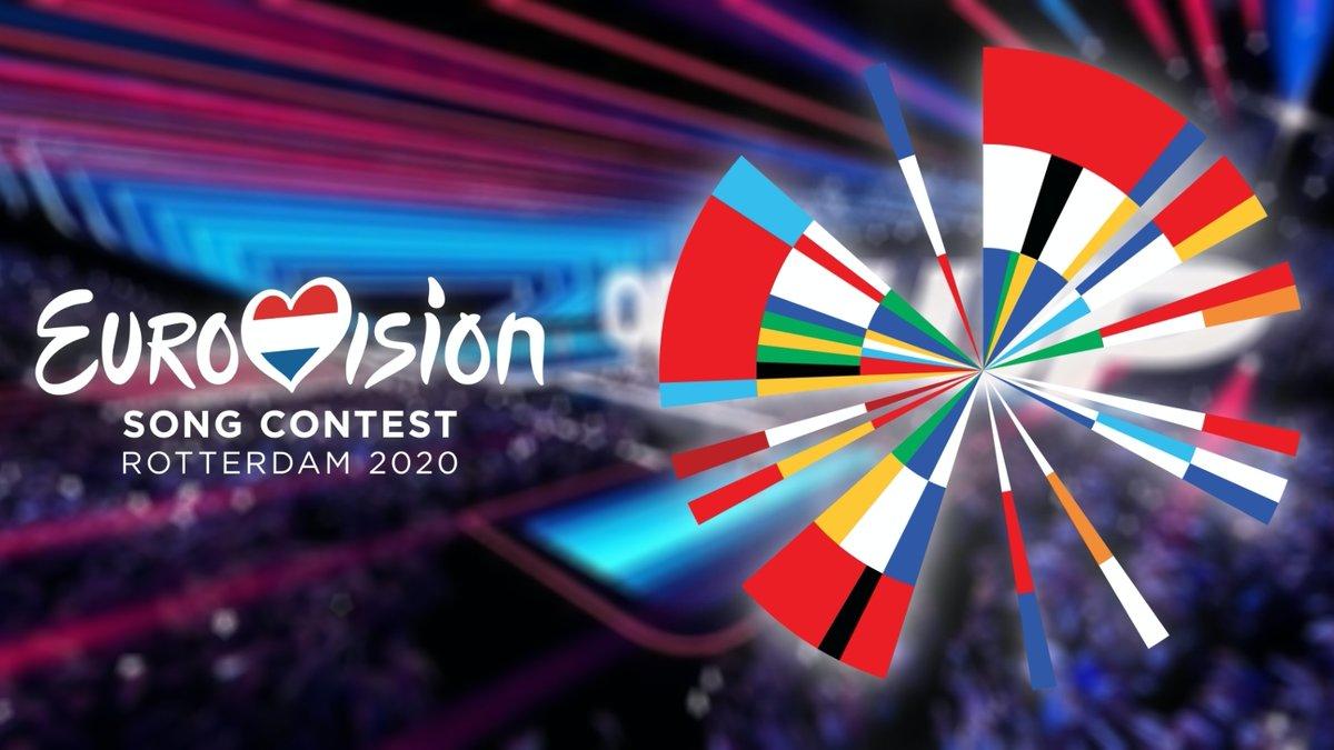 escenario-logo-eurovision-2020-1584404136700