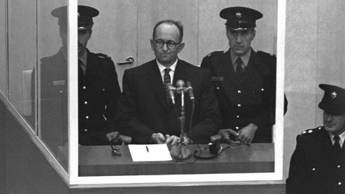 Adolf-Eichmann-1920