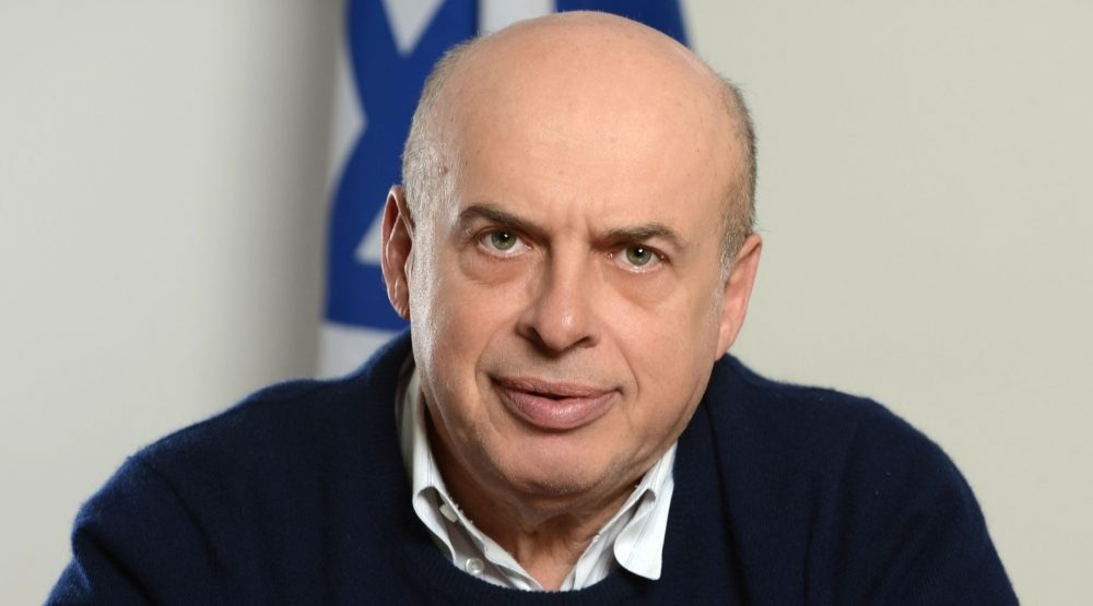 Natan-Sharansky-official-picture-resize-2160×1199