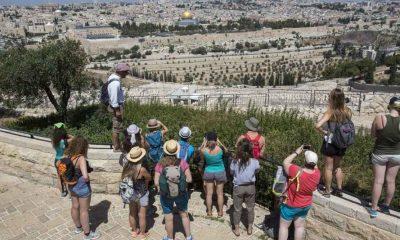 Turismo-en-Israel-1200×900