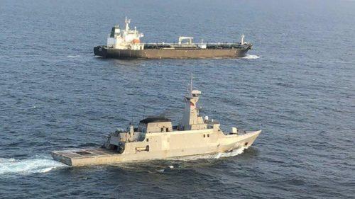 buque-irani-custodiado-por-la-armada-venezolana–foto-armadafanb-51490