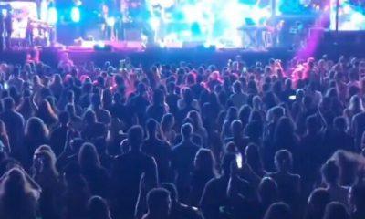concierto corona