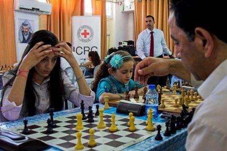 jerusalem-palestine-chess-championship-16-07-16-09