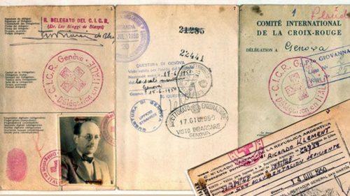 pasaporte-Adolf-Eichmann-Ricardo-Klement_TINIMA20130813_0321_5