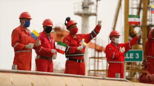 petroleros-iraniesd
