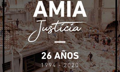 AMIA 26