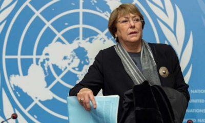 Michelle-Bachelet-denuncia-740×430