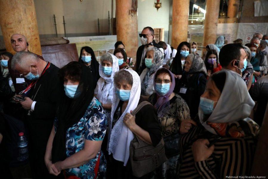 coronavirus-Palestine20200305_2_41206354_52804494-1