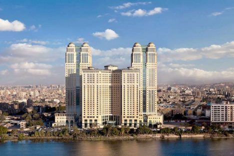 Fairmont-Nile-City-Hotel