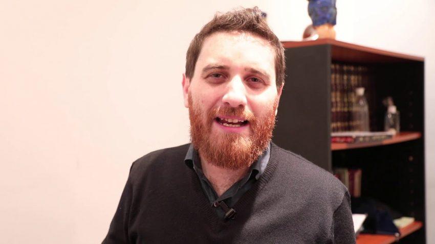 Uriel Aiskovich
