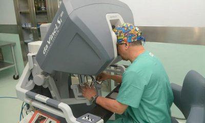 medicina_robotica