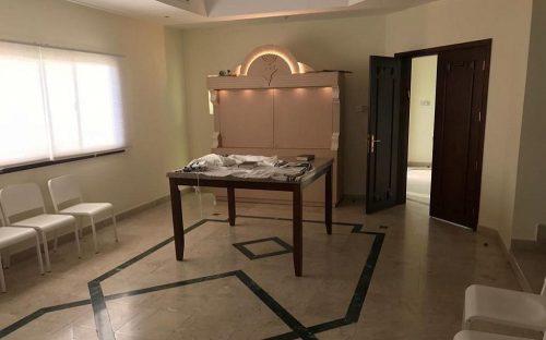 DubaiSanctuary2-1024×640