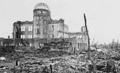 Freedom_Hiroshima_Trip_19_8_i