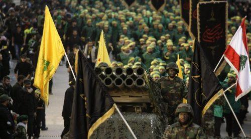 Hezbollah-tropas-2-696×385