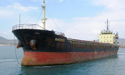 beirut-ship-a-superJumbo