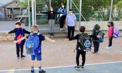 israel_school-afp-3_5_20