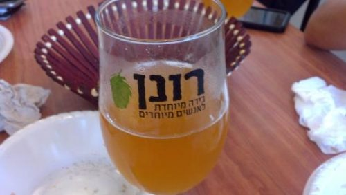 srigim-brewery