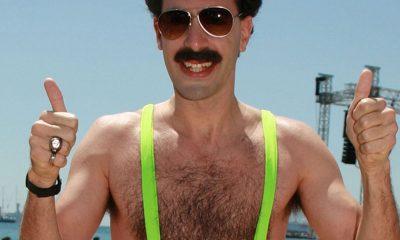 0_Borat