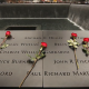11S -Homenaje a las víctimas de terrorismo