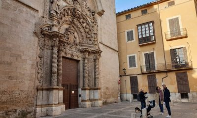 3-12-19-church-former-synagogue-mallorca-spain-1024×640