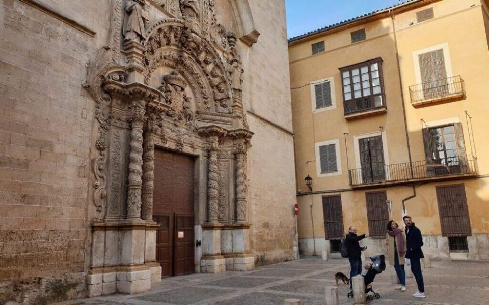 3-12-19-church-former-synagogue-mallorca-spain-1024×640