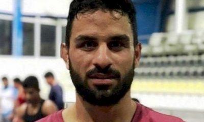 Afkhari Navid