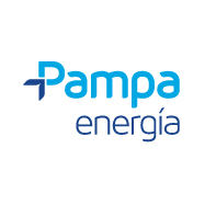 LogoPampa_140px (1)