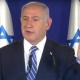 Netanyahu-e1600365975473-640×400