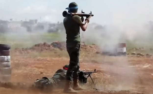 syrianwarrior25_i