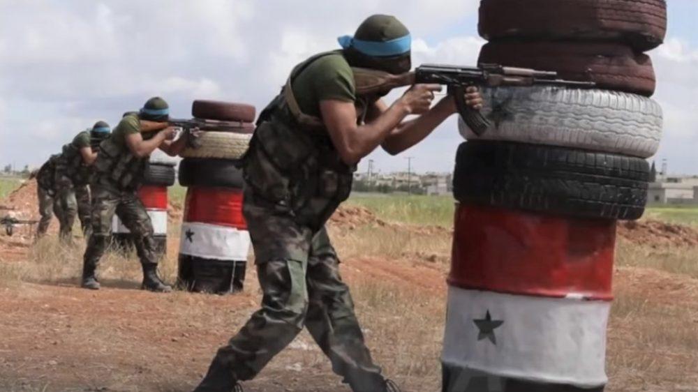 syrianwarrior25dv_w