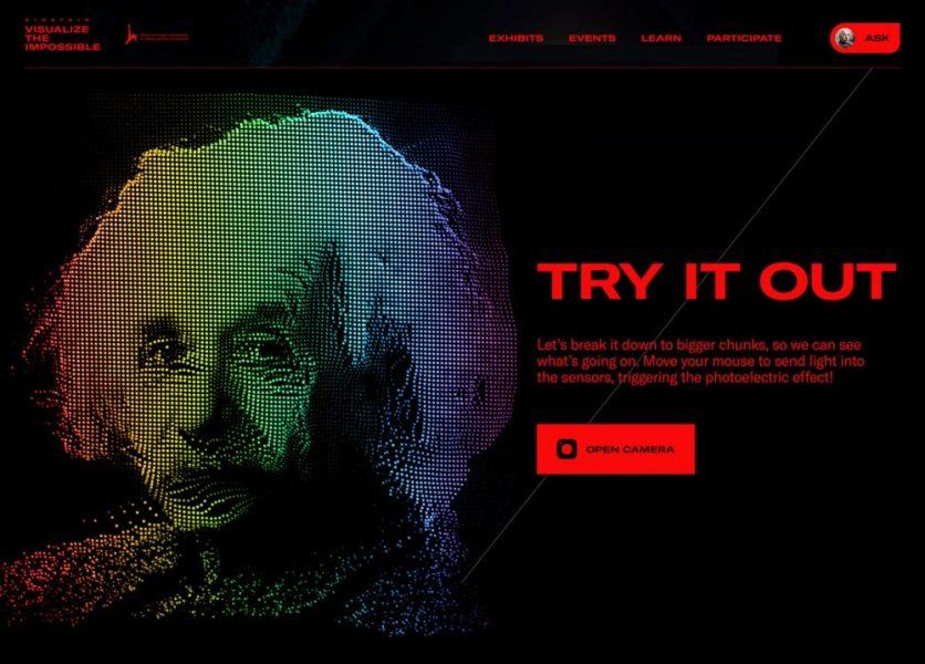Einstein100_Photoelectric_04-1