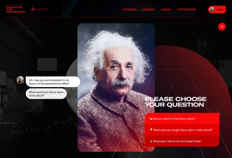 Einstein100_VirtualEinstein_01-1