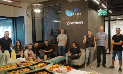 Portshift-Team-Photo-e1601559596241-640×400