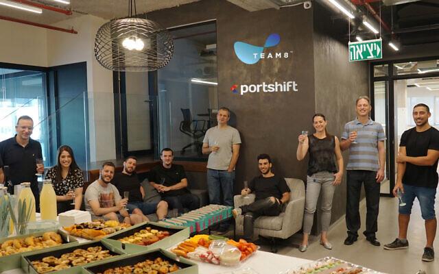 Portshift-Team-Photo-e1601559596241-640×400