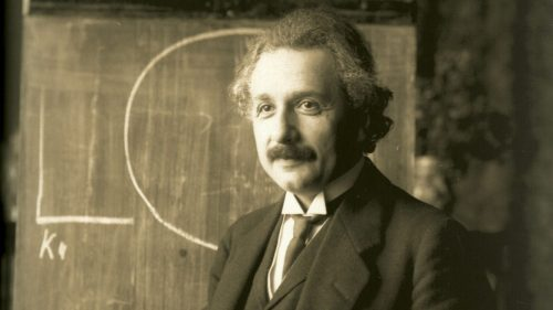 albert-einstein-hebrew-university-exhibit-1168×657