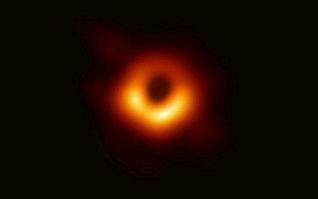 blackhole-640×400