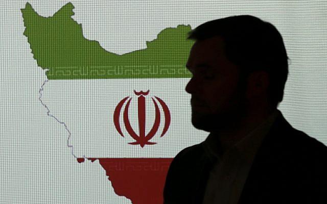 iran-1-640×400