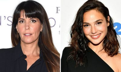 patty_jenkins_and_gal_gadot