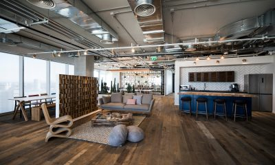 visa-innovation-center-tel-aviv-office-design-8