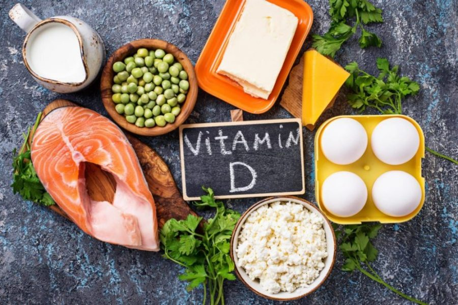 vitamin-d-sonne-lebensmittel-ernaehrung-leben-gesu-1024×683