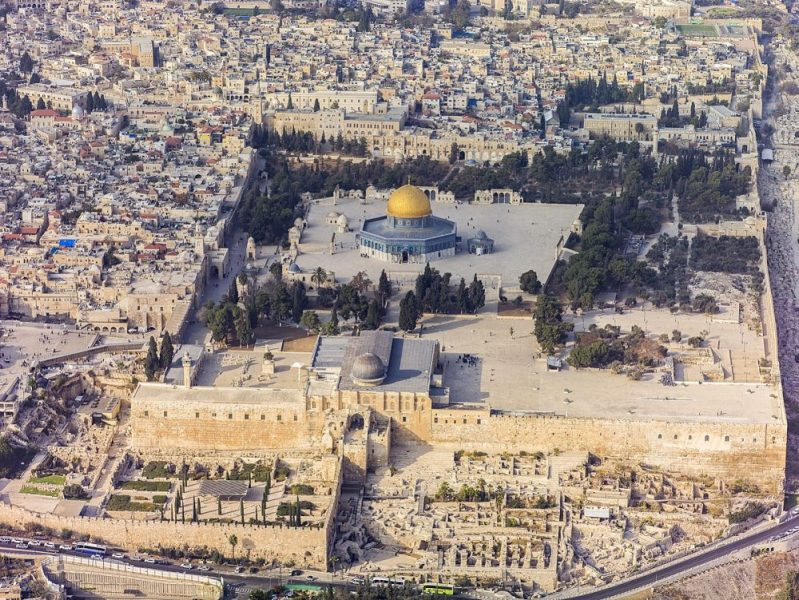 1200px-Jerusalem-2013(2)-Aerial-Temple_Mount-(south_exposure)
