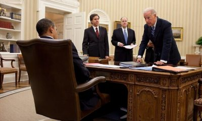 1599px-Tony_Blinken_Tom_Donilon_Joe_Biden_in_2010-640×400