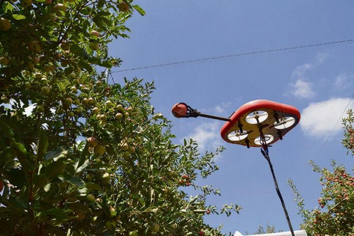 Drone-Tevel-cosechador-de-frutas-690×460